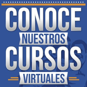 BANNER CUADFRADO CURSOS