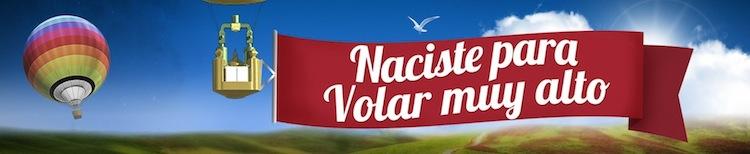 BANNER-NACISTE-PARA-VOLAR-MUY-ALTO-HEADER-750-x-154