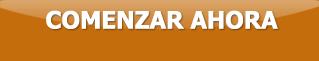 COMENZAR-CURSO