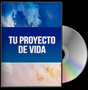 Ecover-Proyecto-de-vida