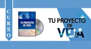 Presentación-Tu-proyecto-de-vida